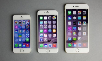 Apple iPhone 6S İncelemesi